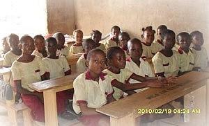 Projekt-N-Schule01