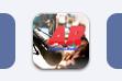 app-Ar