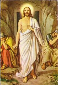 Auferstehung-ecclesiaveritas