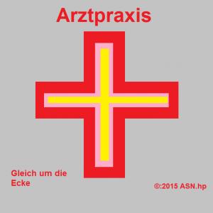 arztpraxis